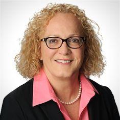 Kathy Ryland headshot