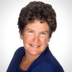 Lisa Whittemore headshot