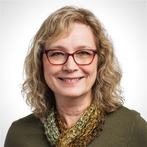 Debbie Saxe