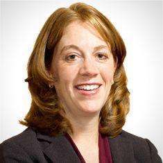 Gina Lasky headshot