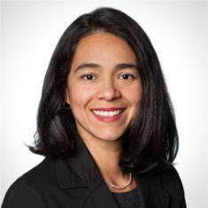 Elizabeth Lopez headshot