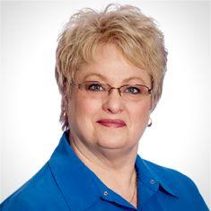 Cheryl Zarafonitis headshot