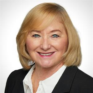 Linda Krish