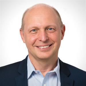 Mark Podrazik