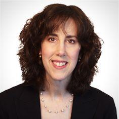 Karen Brodsky headshot