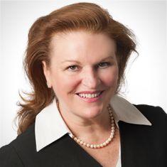 Margaret Tatar headshot