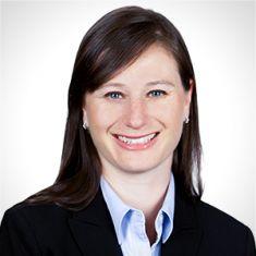 Brooke Ehrenpreis headshot