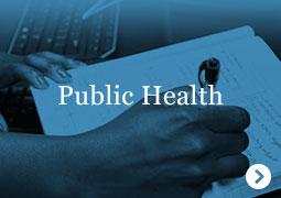 button-public-health